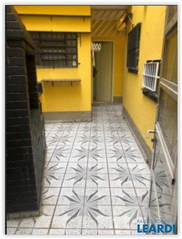 Casa para alugar com 4 dormitórios em Santana, São paulo cod:629153 - Foto 9