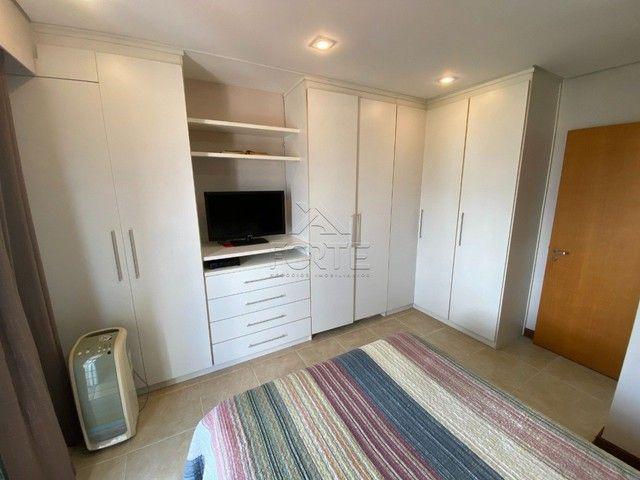 Apartamento à venda com 3 dormitórios em Centro, Piracicaba cod:143 - Foto 13