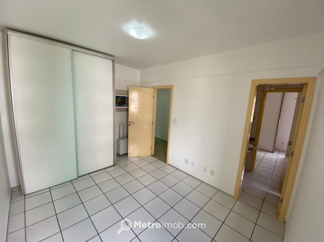 Apartamento com 3 quartos à venda, 132 m² por R$ 630.000 - Jardim Renascença - Foto 7