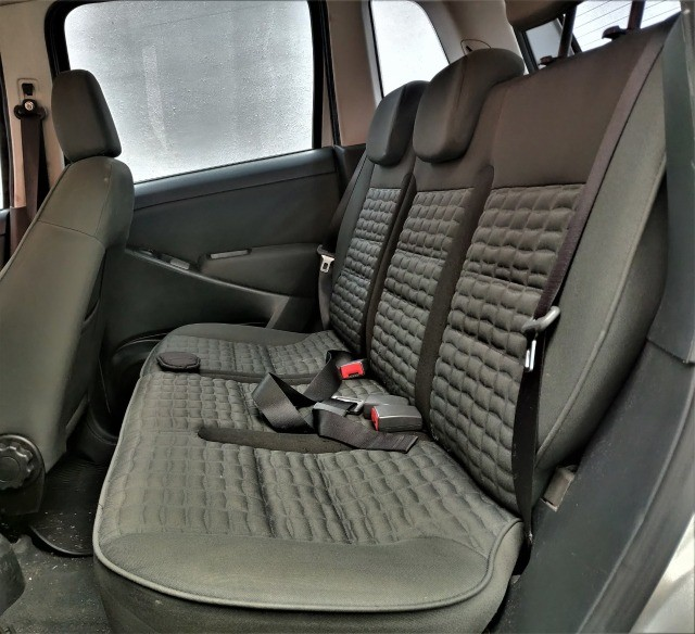 Fiat Idea Adv./ Adv.Dualogic 1.8 Flex 2014 - Foto 10