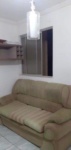 Alugo Apartamento no pacífico mobiliado no 3 andar  - Foto 3