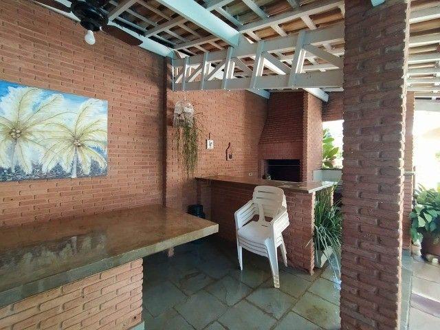 Casa com 4 dorms, Nova Jaboticabal, Jaboticabal - R$ 850 mil, Cod: 30 - Foto 4
