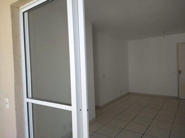 WD Imobiliário apto 3 qtos  Vita Felice - Itaboraí - Foto 3