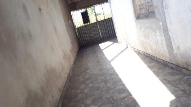Casa em Novo Buritizal, Macapá/AP de 300m² 4 quartos à venda por R$ 280.000,00