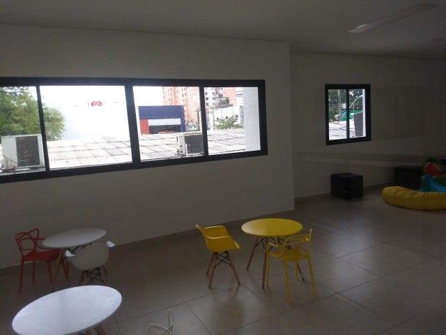 Geovanny Torres vende% apto Edificio Águas de Março,3\4-Sao Bras+inf0rmaçoes,.;~][ - Foto 13