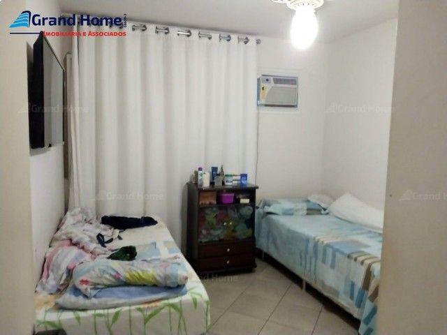 Apartamento 2 quartos em Monte Belo - Foto 6