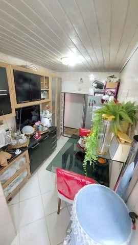 Vendo apto 2 quartos 70 m² no Marco Aceita financiamento - Foto 8