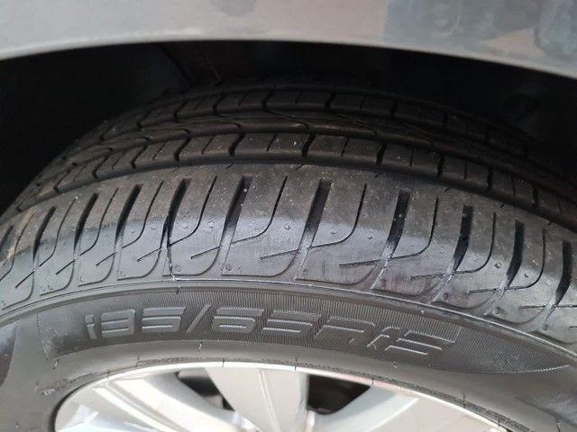 VW Virtus MSI 1.6 16v 2018 - Foto 6