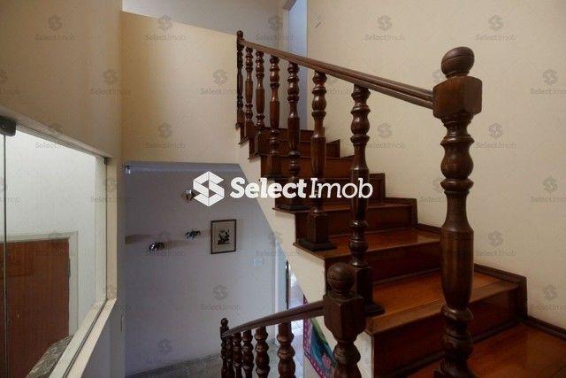 Casa para alugar com 4 dormitórios em Vila guarani, Mauá cod:1910 - Foto 17