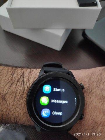 Smartwatch DT78 - Foto 4