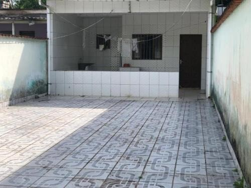 Casa em Itanhaém lado serra a 1000 metros da rodovia - Foto 8
