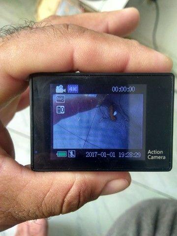 Camera sport - Foto 3