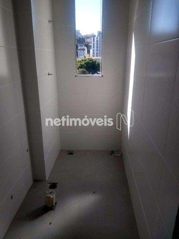 Apartamento à venda com 2 dormitórios em Salgado filho, Belo horizonte cod:707693 - Foto 8