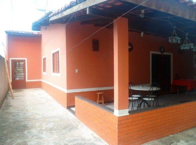 Oportunidade de casa á venda no bairro Mirante das Agulhas!   - Foto 11