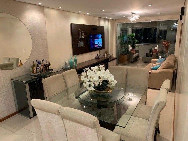 Apartamento no Cond. Sollar da Vila Residencial - Foto 3