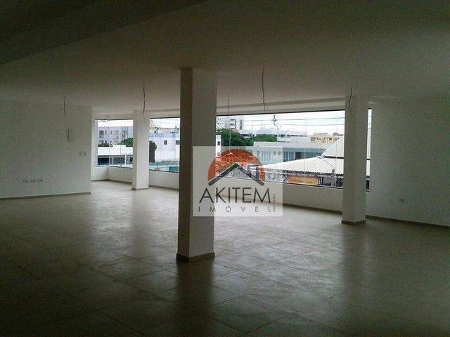Sala para alugar, 200 m² por R$ 4.000,00/mês - Jardim Atlântico - Olinda/PE - Foto 7