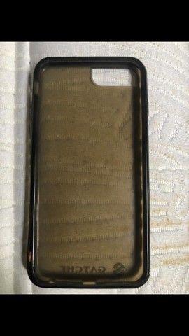 Capinha para iPhone  - Foto 2