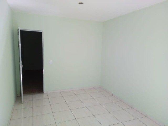 Alugo apartamento. - Foto 4