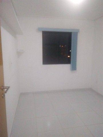 Oportunidade única: Vendo ou Repasso apartamento com móveis planejados  - Foto 3