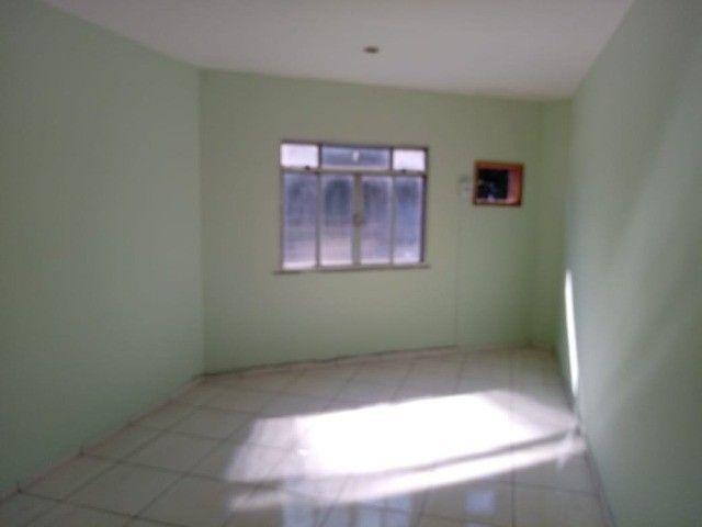 Alugo apartamento. - Foto 3