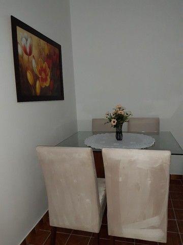 Oportunidade de Ouro!!! Mesa de jantar  - Foto 2