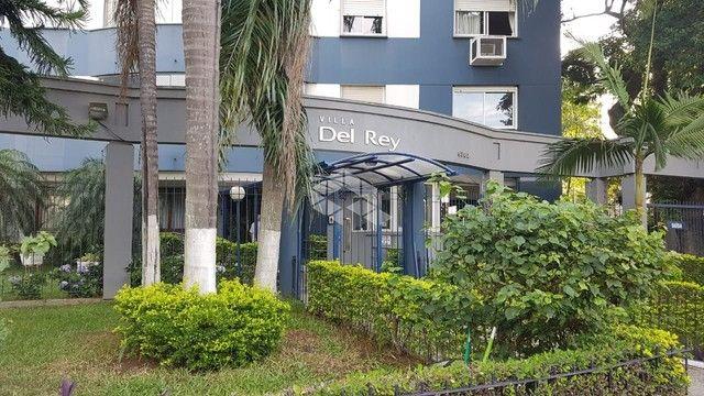 Apartamento à venda com 2 dormitórios em Centro, Canoas cod:9936292 - Foto 2