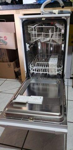 Lava louças Electrolux 9 serviço  - Foto 5