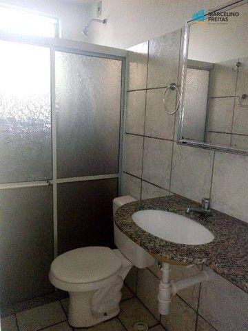 Excelente Apartamento no Dionisio Torres - Foto 11