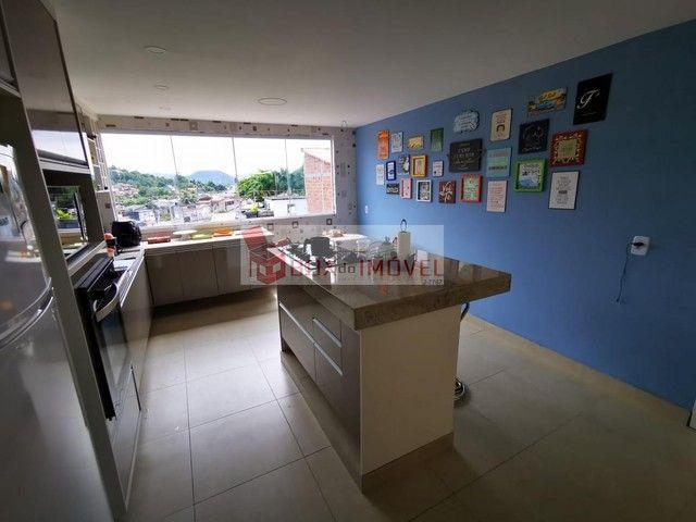 Casa para Venda em Maricá, Araçatiba, 3 dormitórios, 1 suíte, 1 banheiro, 3 vagas - Foto 8