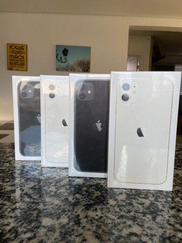 iPhone 11 - 64 GB - LACRADO - Foto 3