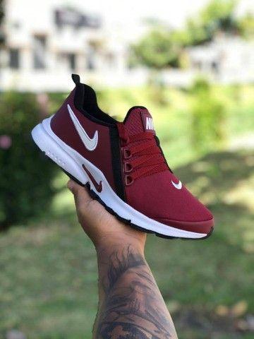 Nike Esportivo  - Foto 3