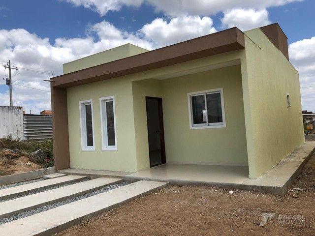 Casa à venda com 2 dormitórios em , cod:0017 - Foto 9