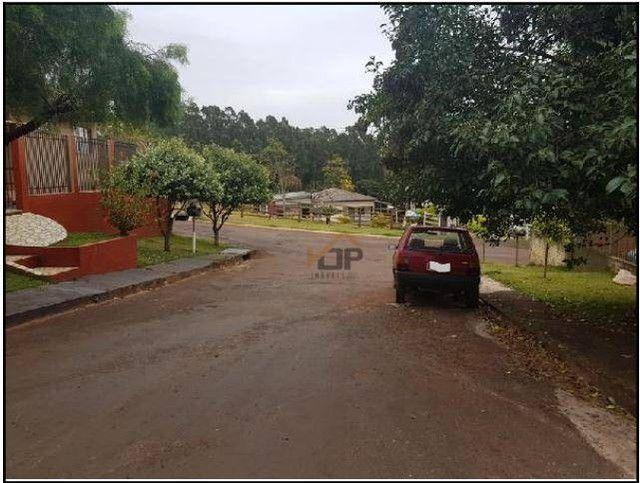Casa com 2 dormitórios à venda, 102 m² por R$ 89.148,01 - Centro - Engenheiro Beltrão/PR - Foto 4