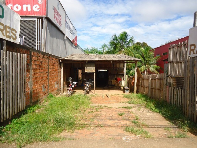 Ponto Comercial / Locação Rio Branco / Triângulo - Foto 5