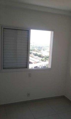 Apartamento Ercilia Clube - Foto 3