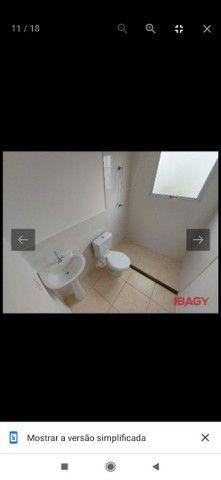Alugo Apartamento - Somente com Imobiliária - Foto 10