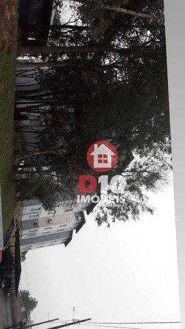 Apartamento com 2 dormitórios em Criciúma-SC,próximo da Havan, Fort Atacadista e Mercado M - Foto 6