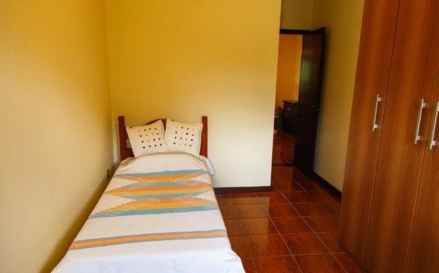 Vendo - casa com 2 dormitórios em bairro nobre de São Lourenço - MG - Foto 13