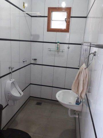 Casa com 2 dormitórios à venda, 170 m² por R$ 300.000,00 - Nova Esperança - Rio Branco/AC - Foto 2