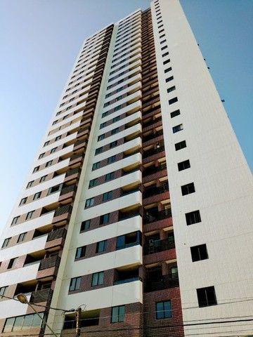 EK Melhor 2 quartos de Piedade - Edf. Vancouver, 56m² - 2 Vagas - Foto 16
