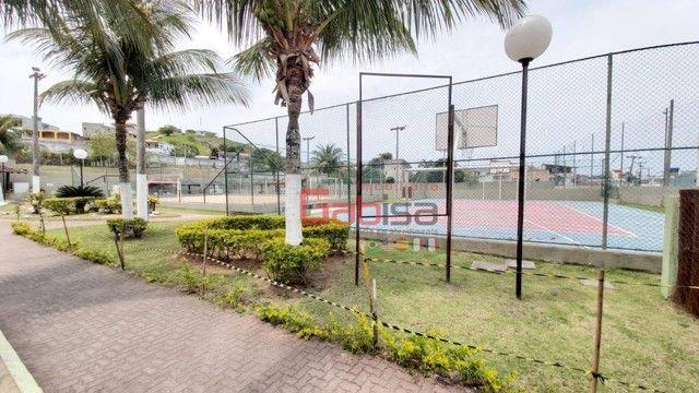 Apartamento com 3 dormitórios à venda, 90 m² por R$ 300.000,00 - Baixo Grande - São Pedro  - Foto 14