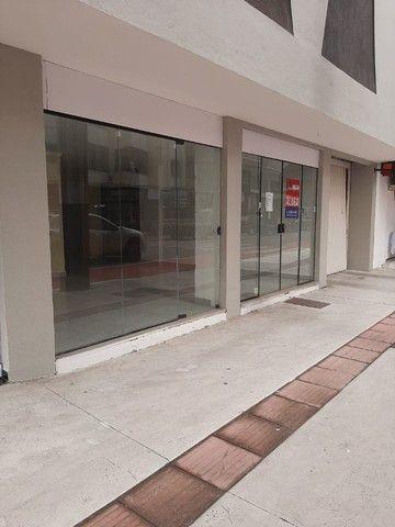 Sala para locação na Avenida Brasil - Foto 7