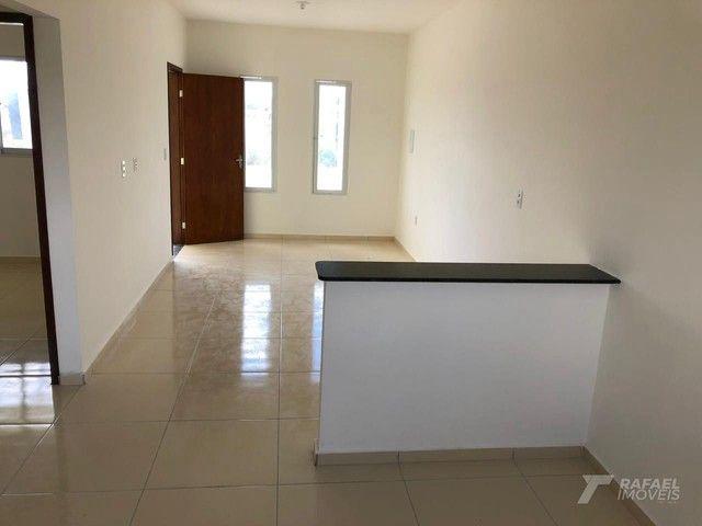 Casa à venda com 2 dormitórios em , cod:0017 - Foto 6