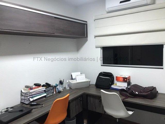 Apartamento à venda, 2 quartos, 1 suíte, 1 vaga, Santo Antônio - Campo Grande/MS - Foto 6