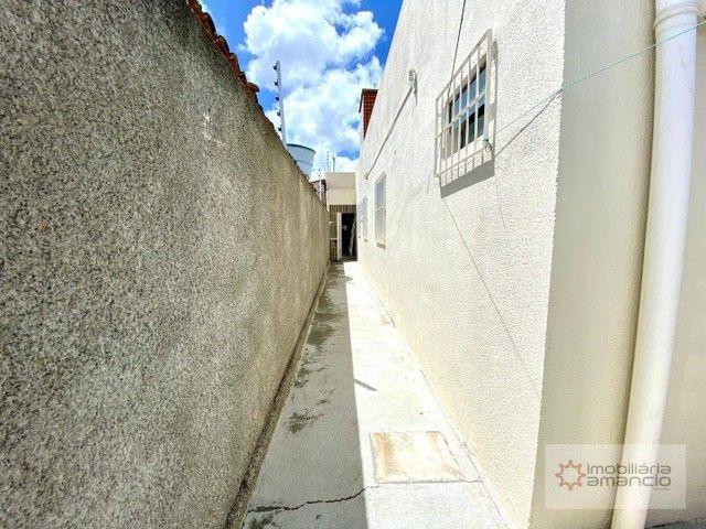 Casa com fino acabamento no bairro Nova Caruaru - Foto 10