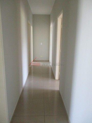 Apartamento para alugar com 3 dormitórios em Industrial, Londrina cod:1093 - Foto 12