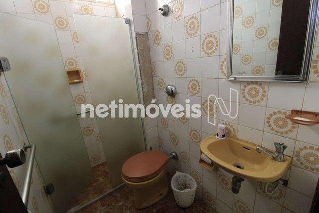 Casa à venda com 5 dormitórios em Santa efigênia, Belo horizonte cod:825592 - Foto 19
