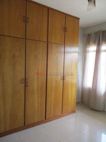 Apartamento para alugar com 3 dormitórios em Industrial, Londrina cod:1093 - Foto 8