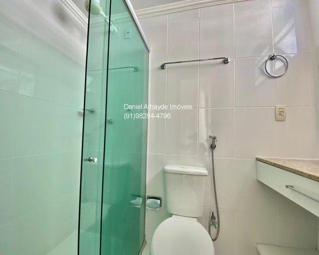 Daniel Athayde imóveis vende apartamento no Ed. londrina - Foto 9