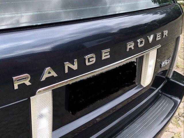 Range Rover Vogue HSE 4.4 V8 32V - Foto 7